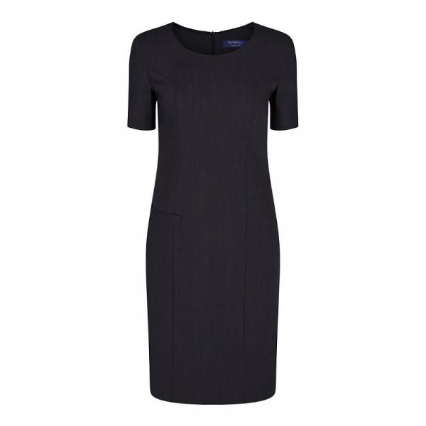 Sunwill, Dress Traveller Kleid / 695-2722