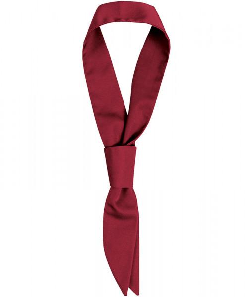 GREIFF Servicekrawatten 3er Pck. bordeaux Gastromoda Bistro 297.6400.53 297 6400 Krawatte