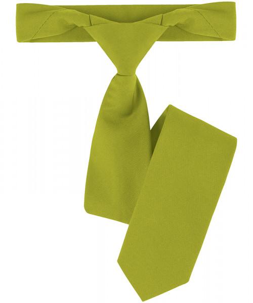 GREIFF Ruck-Zuck Krawatte kiwi Accessoires 6921.6400.46 6921 6400 Krawatte