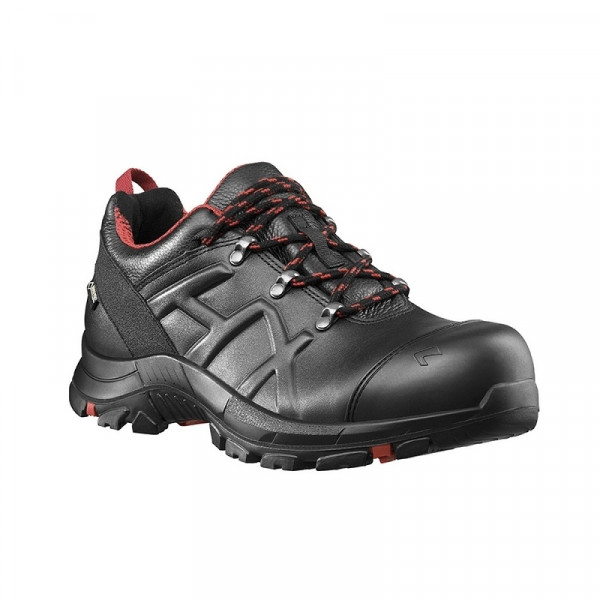 HAIX, Black Eagle Safety 54 low 610008