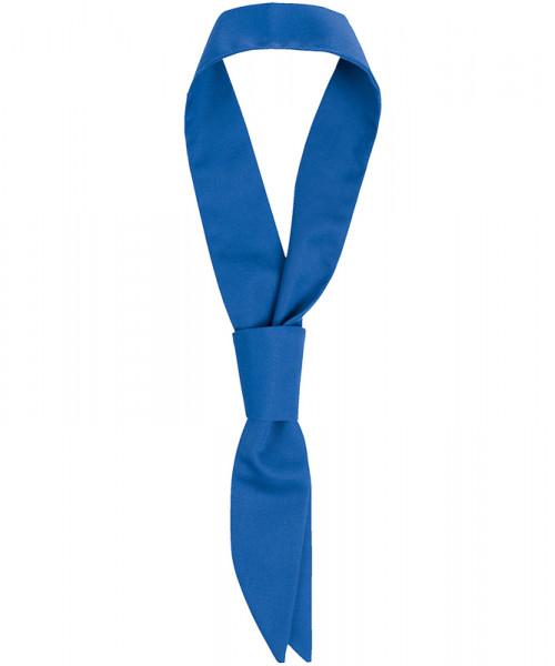 GREIFF Servicekrawatten 3er Pck. königsblau Gastromoda Bistro 297.6400.26 297 6400 Krawatte