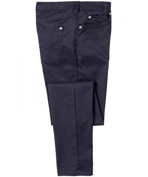 GREIFF D-Hose 5 Pocket Regular marine Corporate Wear 1372.2700.20 1372 2700 Hose