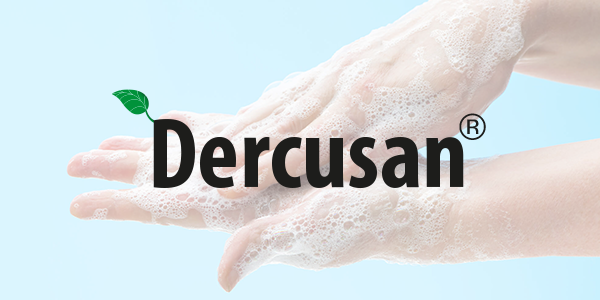 DERCUSAN-BBSK-Hautpflege8AGQyHlN9OIqy