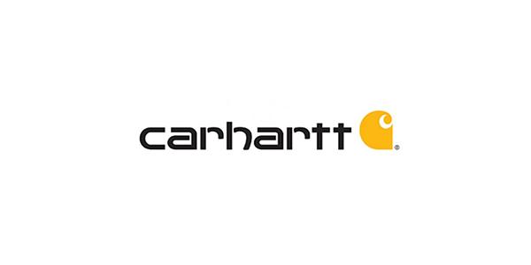 Carhartt-Workwear