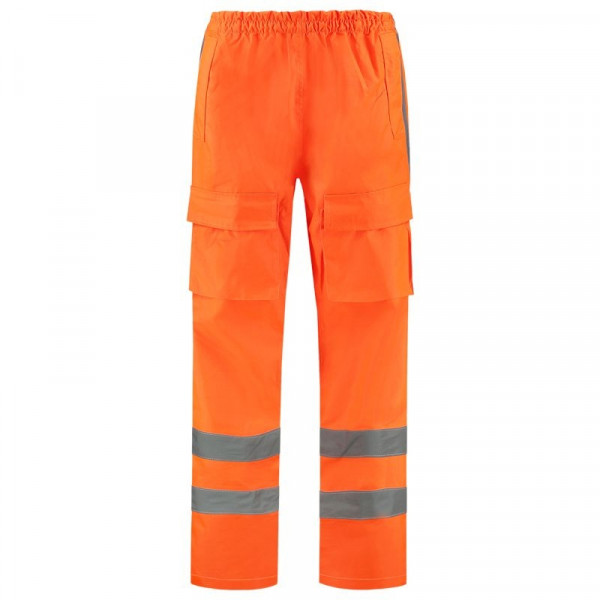TRICORP, Regenhose RWS - EN ISO 20471, Orange, 503001
