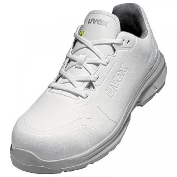 UVEX 1 sport hygiene Halbschuh 65822
