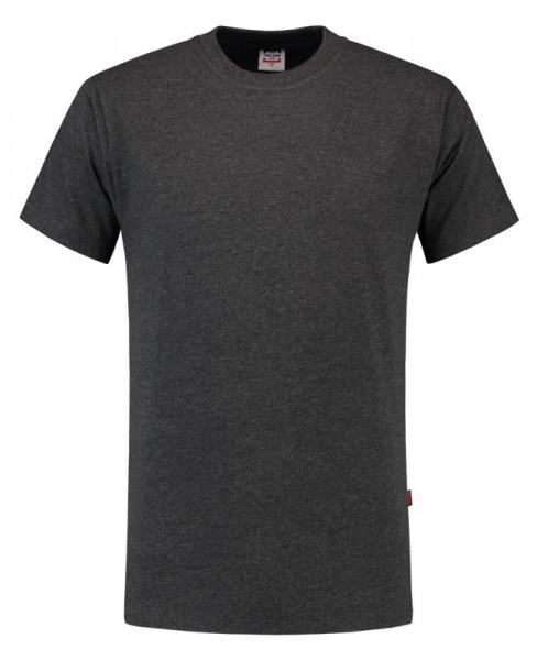 TRICORP, T-Shirt 190g, Antramel, 101002