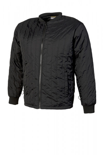 TRICORP, Thermo-Innenjacke, Black, 652001