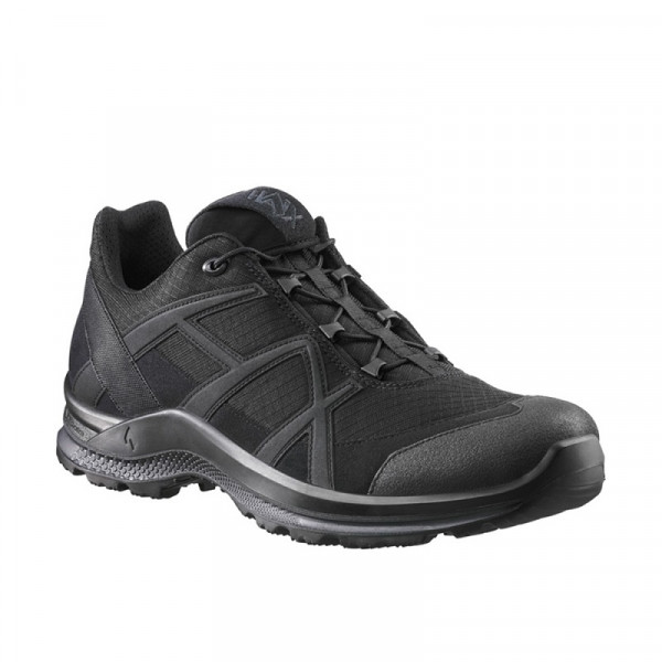 HAIX BLACK EAGLE Athletic 2.1 T low/black 330016