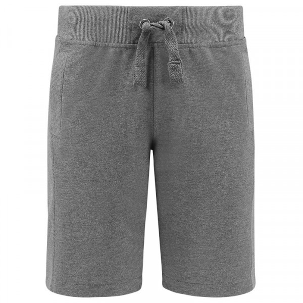 TRICORP, Jogginghose Premium Shorts, Stonemel, 504009