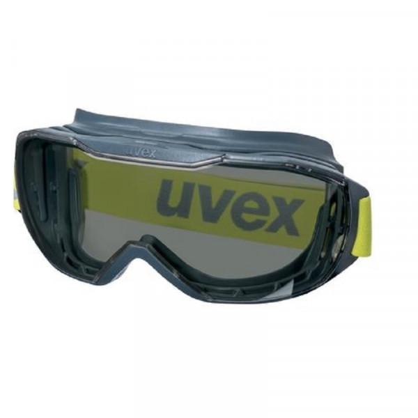 UVEX, megasonic 9320 supravision excellence / 9320281