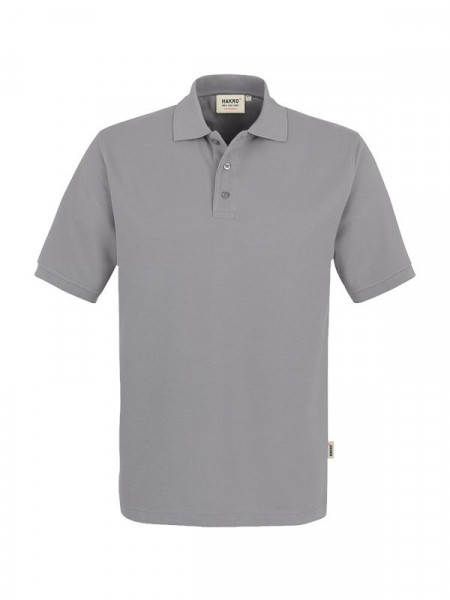 Hakro Poloshirt Performance titan 0816-043