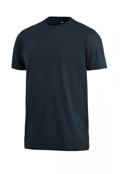 FHB JENS T-Shirt, anthrazit