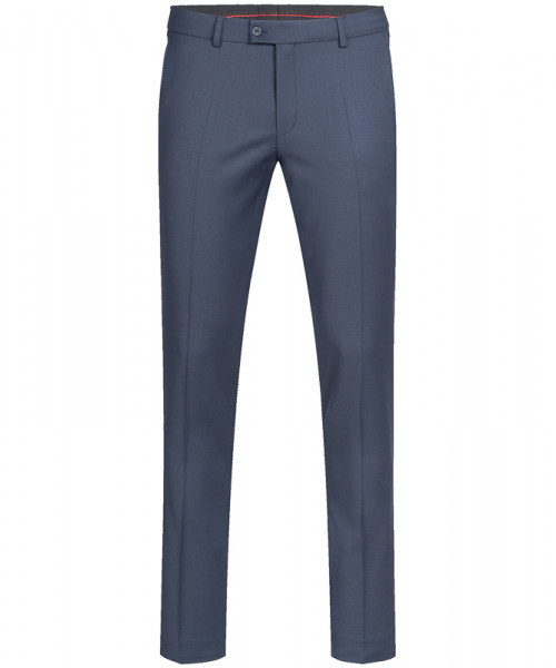 GREIFF Herren-Hose Slim Fit dunkelblau Corporate Wear 1327.2820.21 1327 2820 Hose