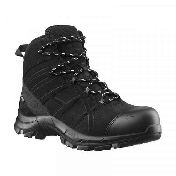 HAIX, Black Eagle Safety 53 MID 610022