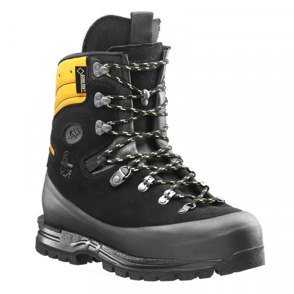 HAIX, PROTECTOR Alpin, Forststiefel 602301