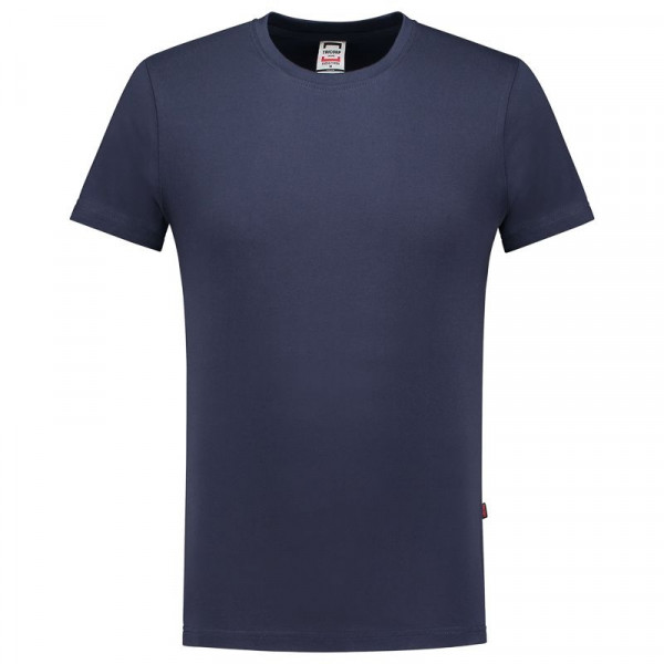 TRICORP, T-Shirt Slim Fit, Ink, 101004