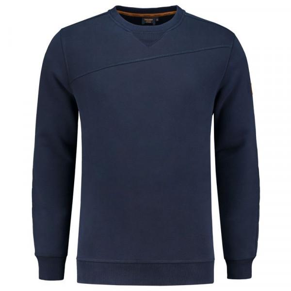 TRICORP, Sweatshirt Premium, Ink, 304005