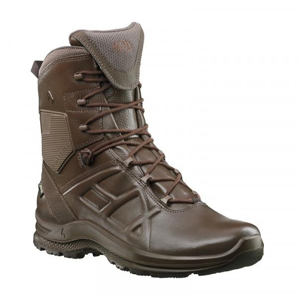 HAIX, BLACK EAGLE Tactical 2.0 GTX high/brown, 340010