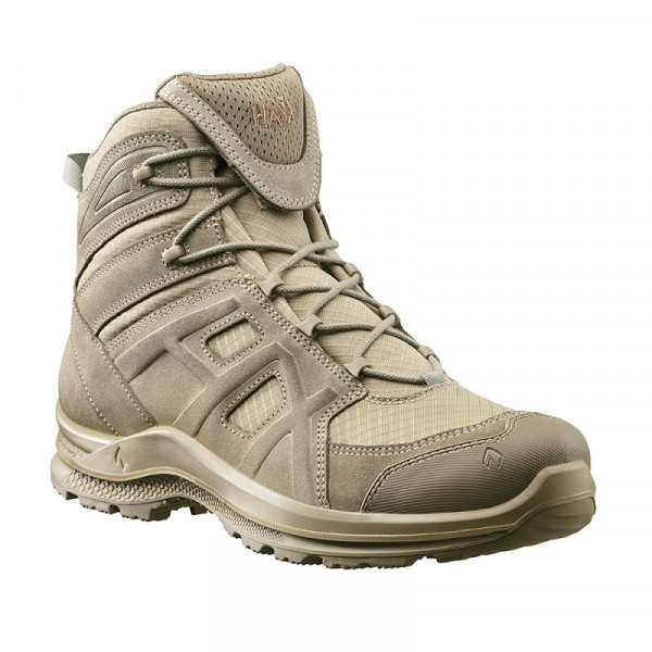HAIX, BLACK EAGLE Athletic 2.0 V T mid/desert, 330006