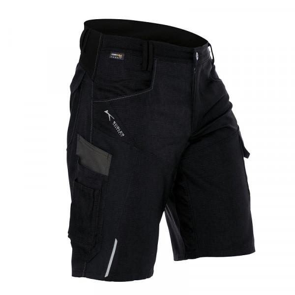 KÜBLER BODYFORCE Shorts 24255302