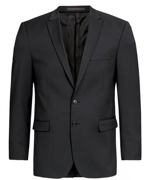 GREIFF Herren-Sakko Regular Fit schwarz Corporate Wear 1125.2820.10 1125 2820 Sakko