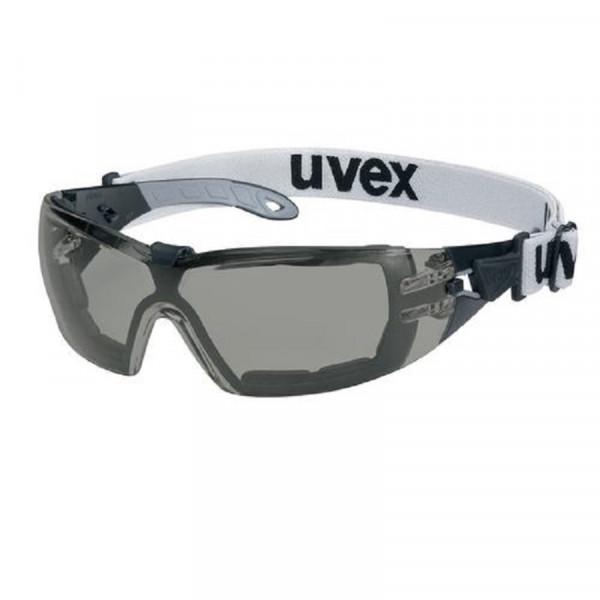 UVEX, 9192 pheos THSng beidseitig / 9192181