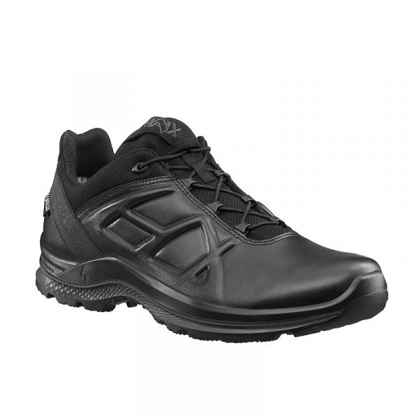 HAIX, BLACK EAGLE Tactical 2.0 GTX low/black, 340001