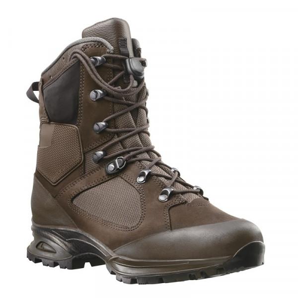 HAIX, NEPAL Pro,Cross Nature Stiefel 203308