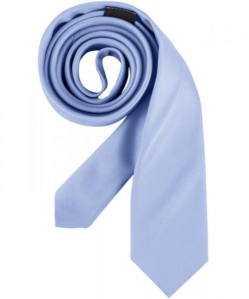 GREIFF, Krawatte Slimline/bleu Art.Nr.6918.9500