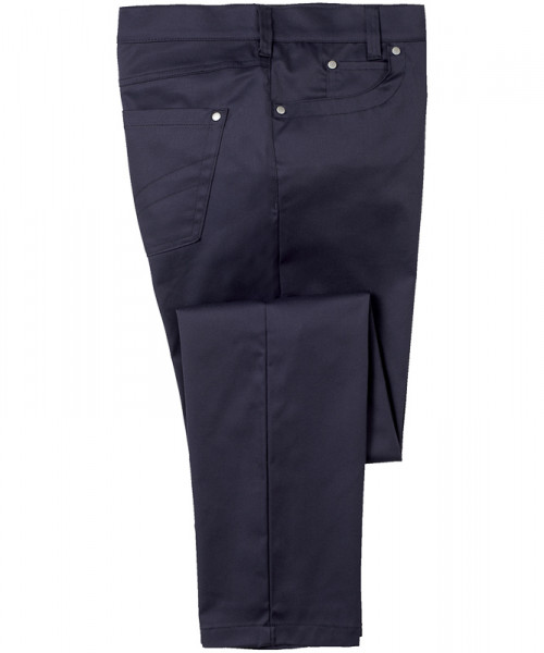 GREIFF H-Hose 5 Pocket Regular marine Corporate Wear 1318.2700.20 1318 2700 Hose