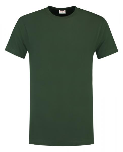 TRICORP, T-Shirt 145g, BottleGr, 101001