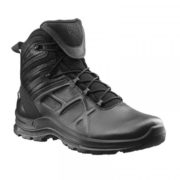HAIX, BLACK EAGLE Tactical 2.0 GTX mid/black, 340002