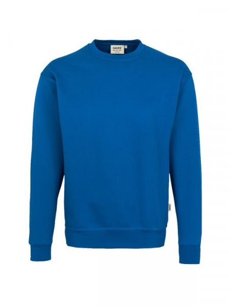 Hakro Sweatshirt Premium royalblau 0471-010