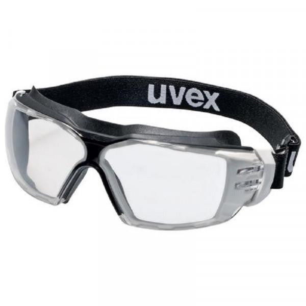 UVEX, pheos cx2 sonic / 9309275