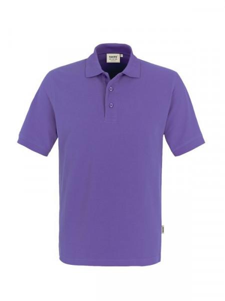 Hakro Poloshirt Classic lavendel 0810-119