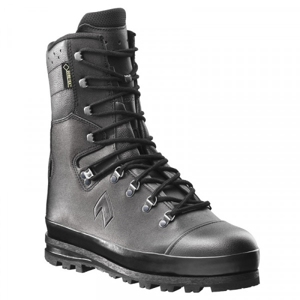 HAIX, CLIMBER, Workwear Stiefel hoch 603013