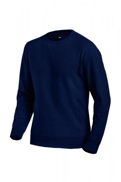 FHB TIMO Sweatshirt , marine