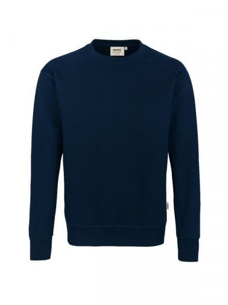 Hakro Sweatshirt Premium tinte 0471-034
